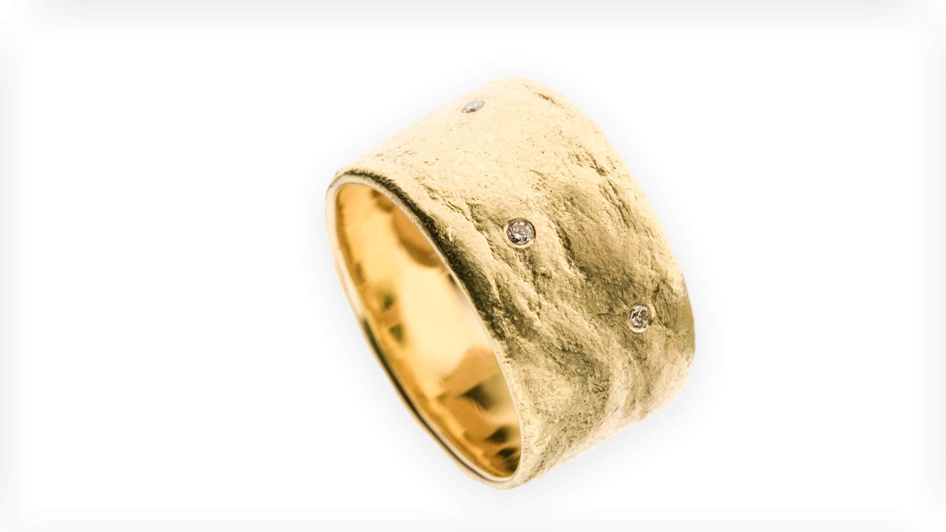 Sigrid_Widmoser-Knetring-Gold-brillant